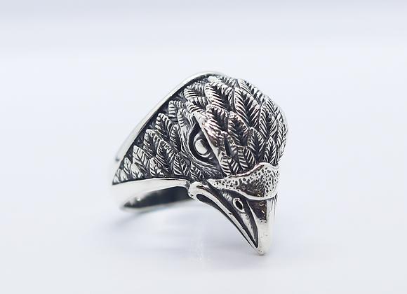 Ravencrow Ring