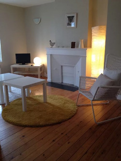 rochelle location studio vacances