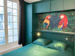 15-chambre perroquet 2