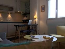 rochelle minimes logement étudiant