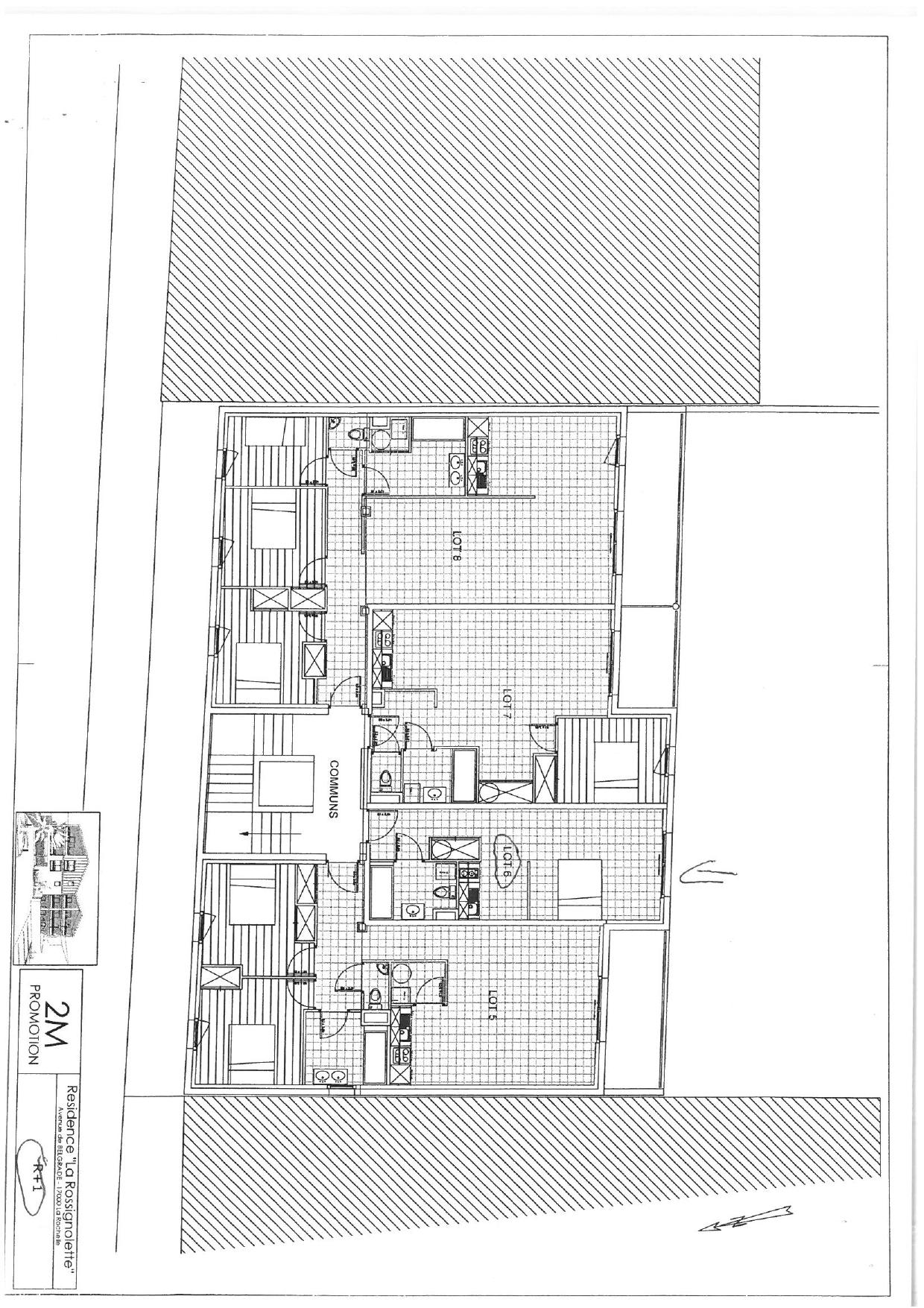 plans STUDIO_page-0001