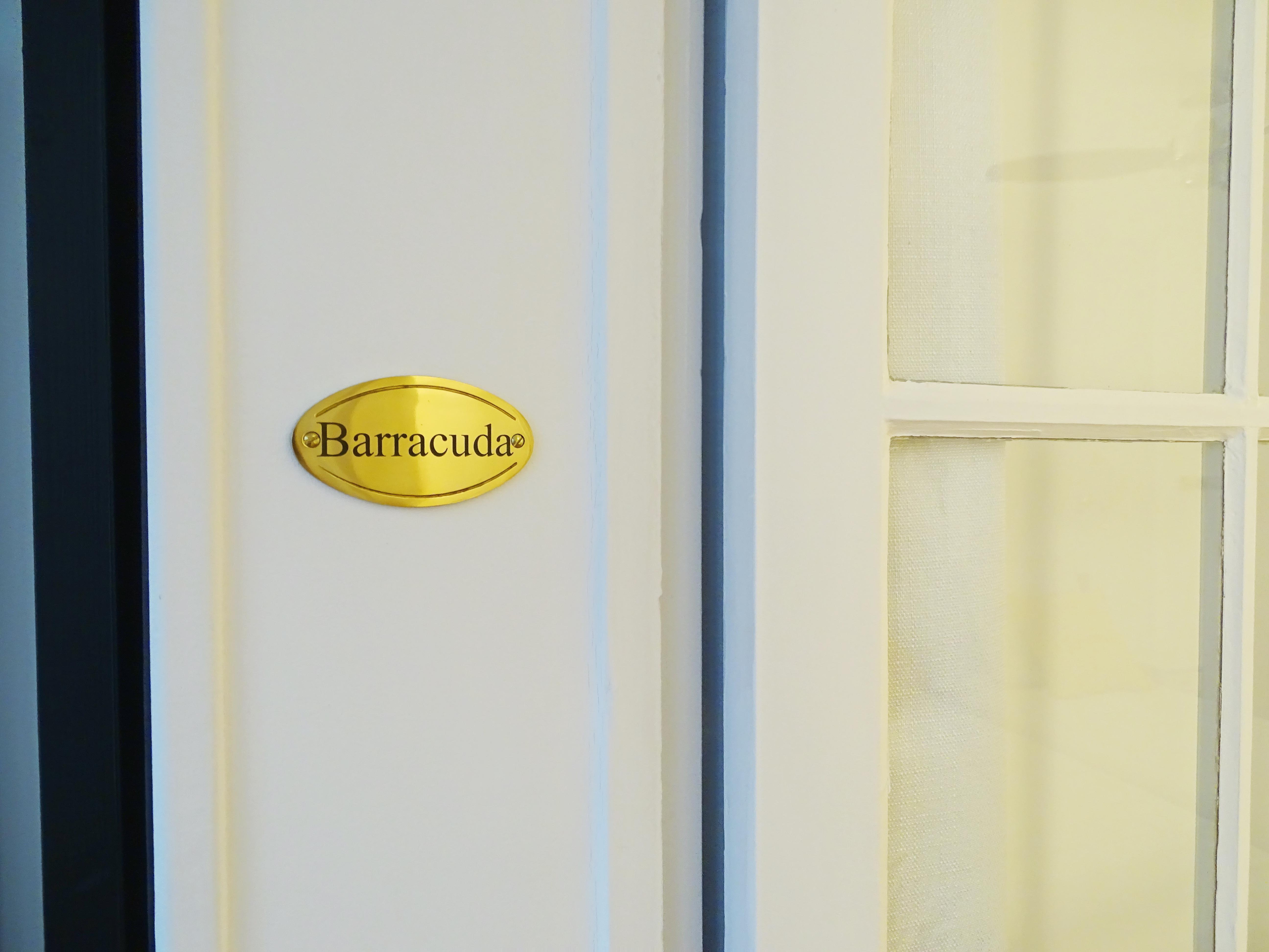 21-chambre barracuda 1
