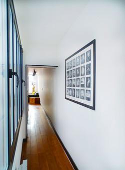 2-couloir 1