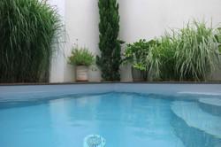 Rochelle vacances location villa