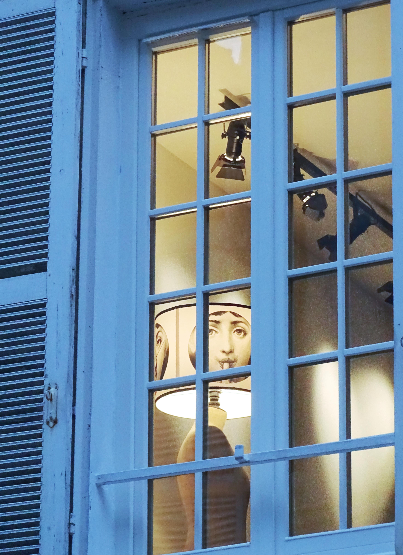 31-extérieur fenêtre
