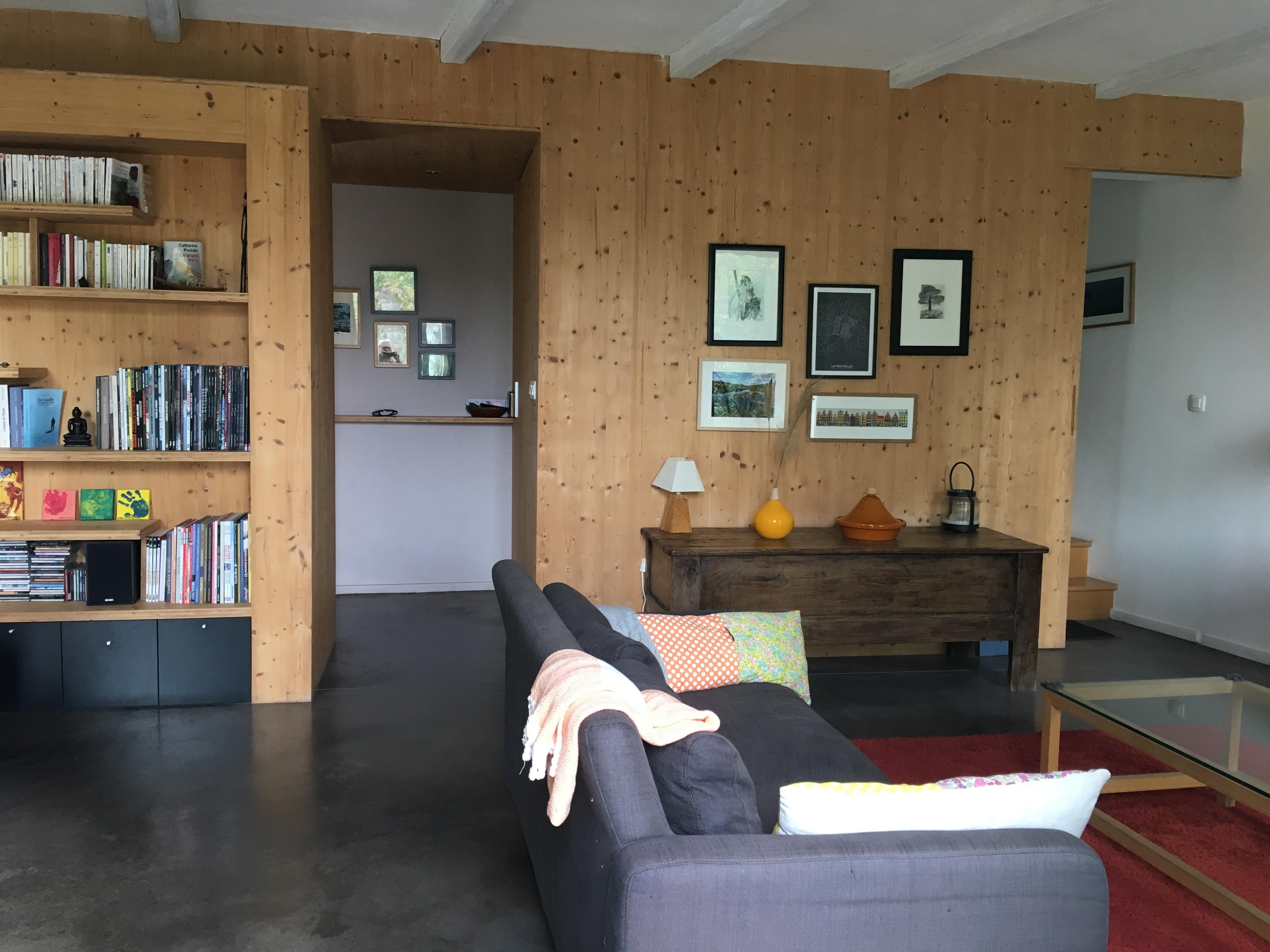 location vacances rochelle dompierre