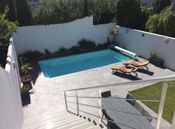 Location vacances luxe La Rochelle