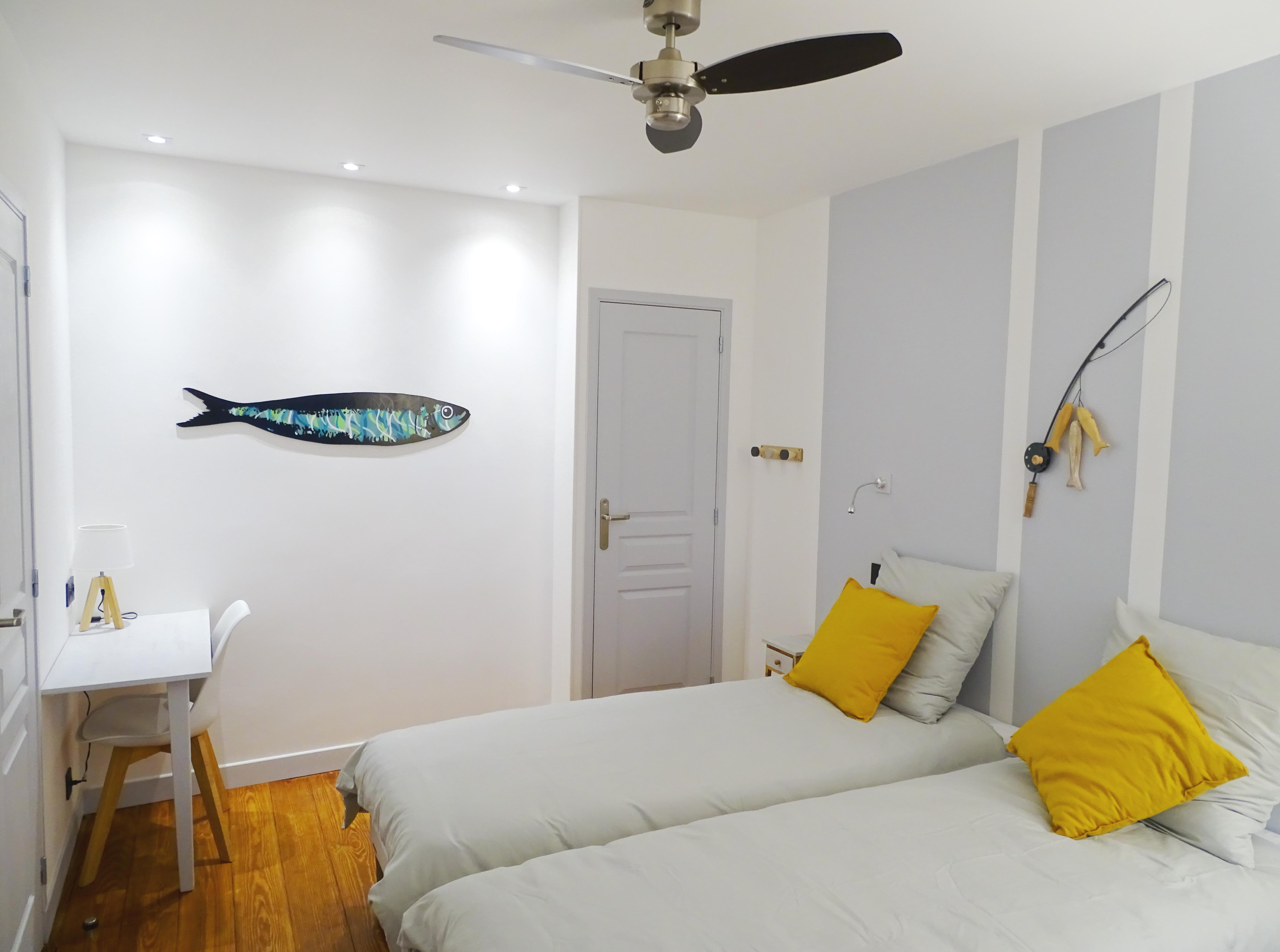 22-chambre barracuda 2