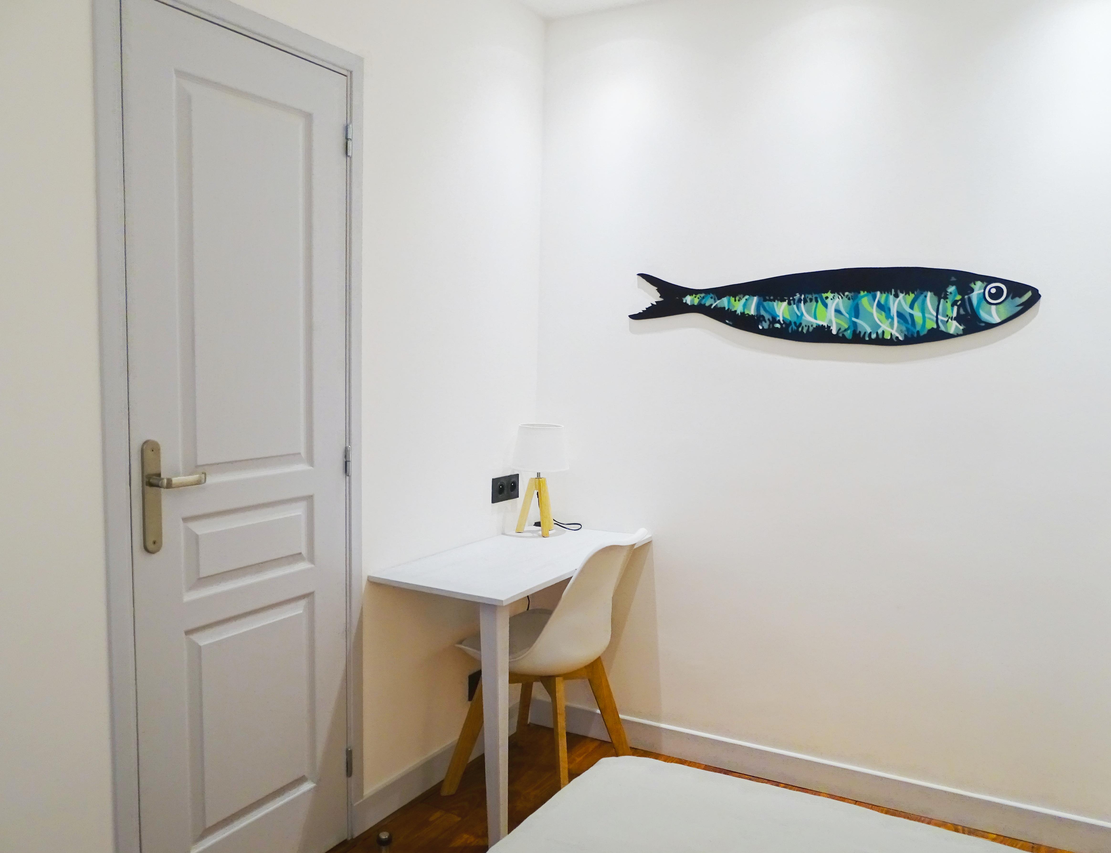 25-chambre barracuda 5