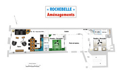 33-plan_aménagements_Rochebelle