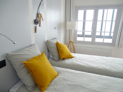 23-chambre barracuda 3