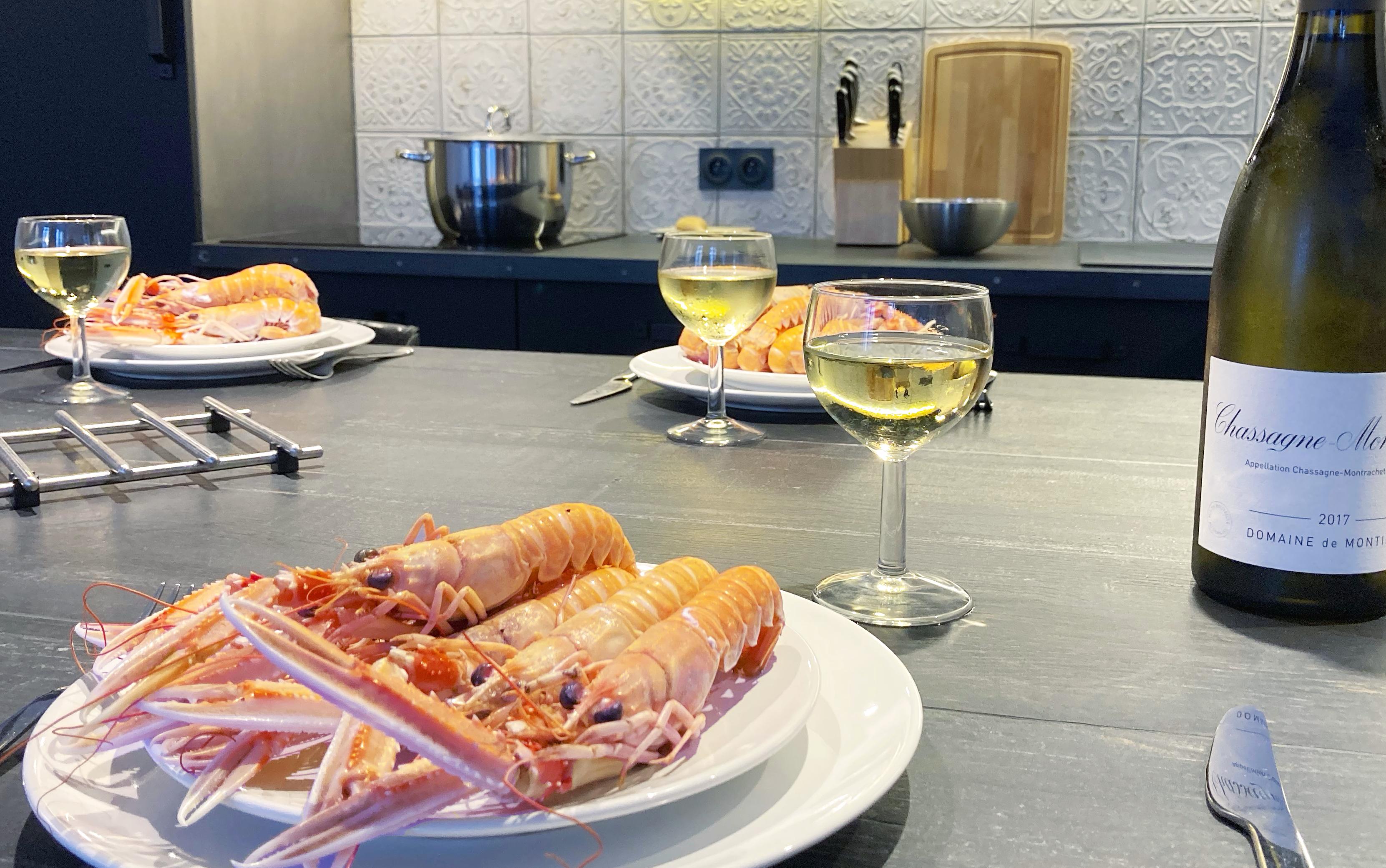 13-cuisine 4