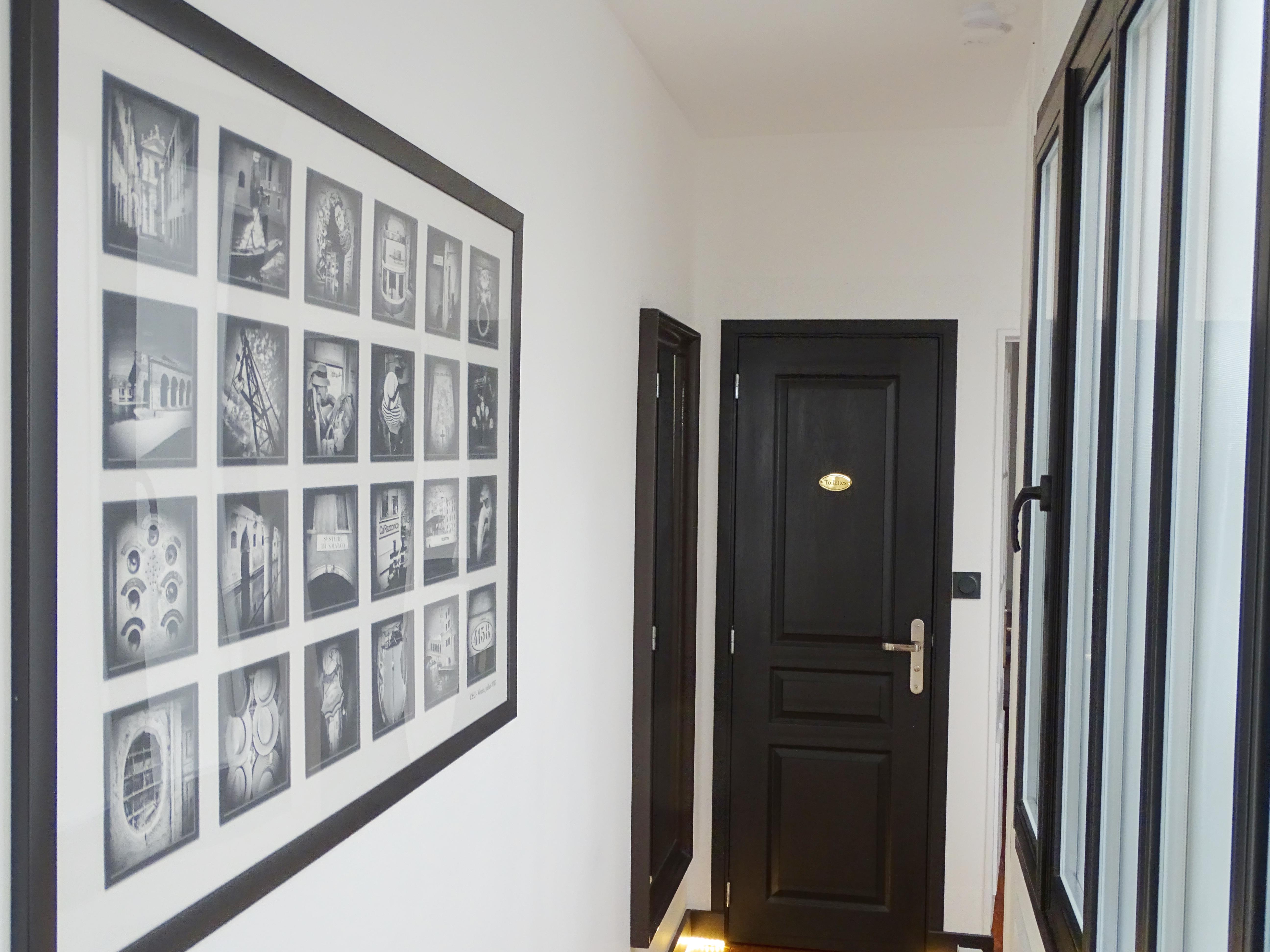 20-couloir 3
