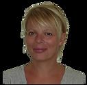 MILLET Sylvie gestionnaire immobilier la rochelle
