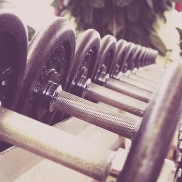 fitness-594143_1280.jpg