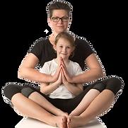 Yoga.png