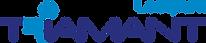 TRIAMANT Leefpunt_logo_CMYK.png