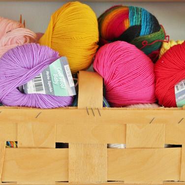 wool-480550_1280.jpg