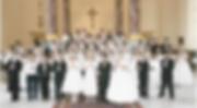communion.webp