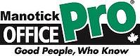 Manotick Office Pro -Logo.jpg