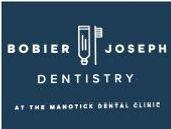 Bodier-Joseph Dentistry Logo.JPG