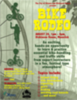 Bike Rodeo Poster-small.png