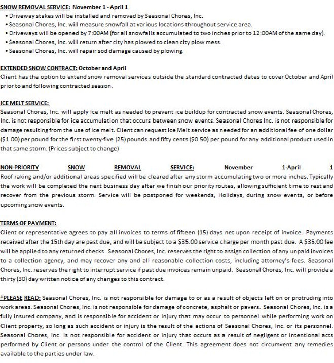 Contract terms 2020 2 updated.JPG