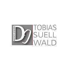 tobiassuellwald.jpg
