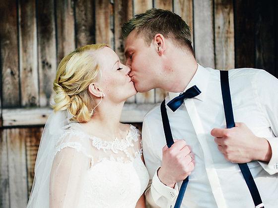 Haeserhof-Hochzeitslocation-Minden-Peter