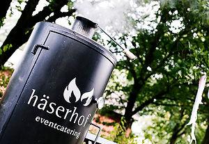 Haeserhof-Rent-a-Smoker-Nienburg-Uchte-m