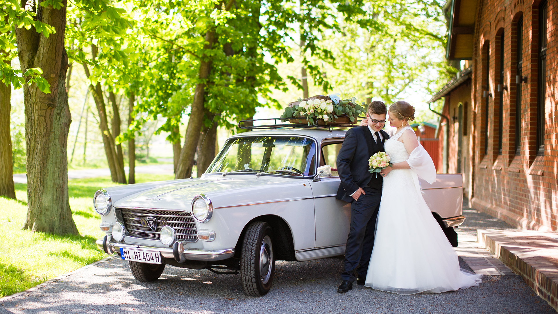Heiraten-Alte-Schule-Eventlocation-Peter