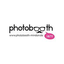 photoboothminden.jpg