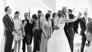 Alte-Schule-Hochzeit-Eventlocation-Uchte