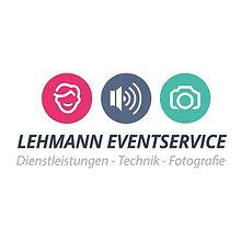 lehmann-.jpg