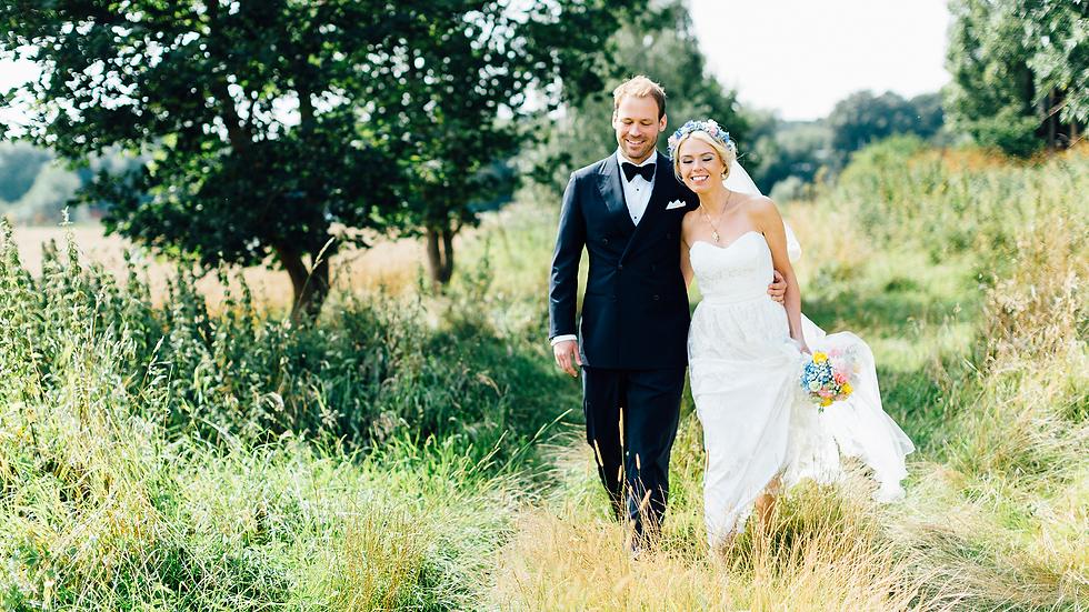 Hochzeit-L+J-Minden-Haeserhof-Karti-Foto