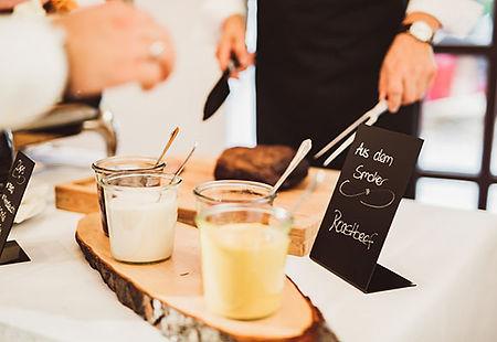 Haeserhof-Eventlocations-Catering-Minden