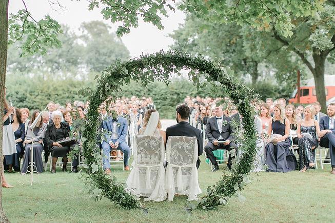 09-23-2017 White Wedding  Analena & Teli