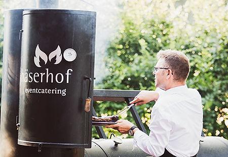 Haeserhof-Rent-a-Smoker-Minden-Nienburg-