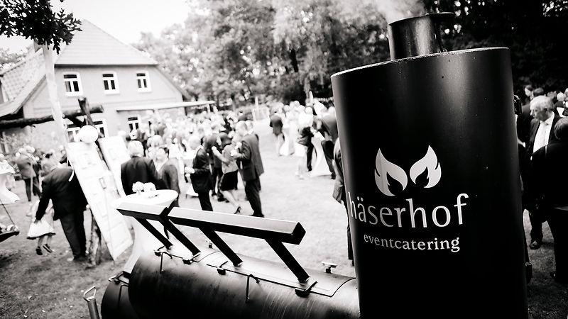 Eventcatering-Haeserhof-Minden-Petershag