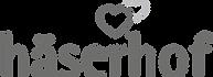 Logo-Häserhof-Hochzeit.png