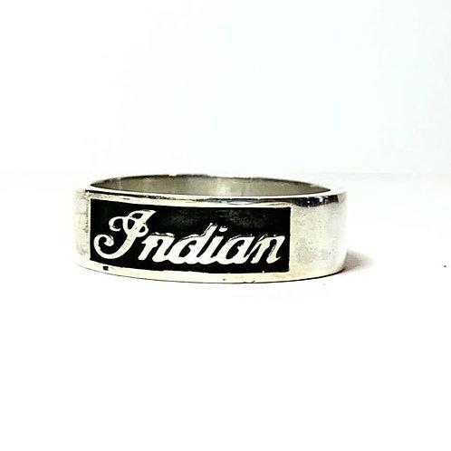 Alliance Indian
