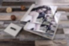 Acrylic albums.jpg