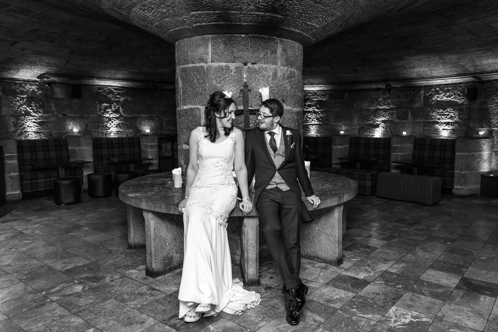 Peckforton Castle wedding photography-0032