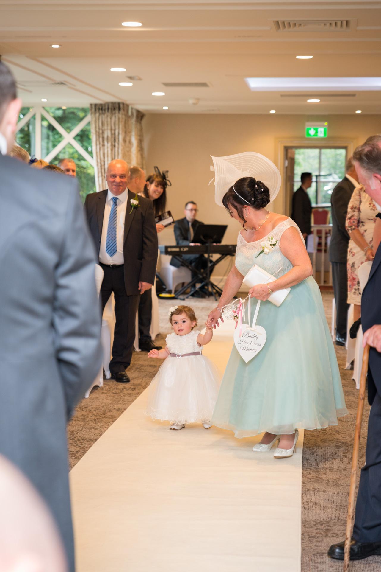 Crabwall Manor Wedding Photography, Affordable wedding
