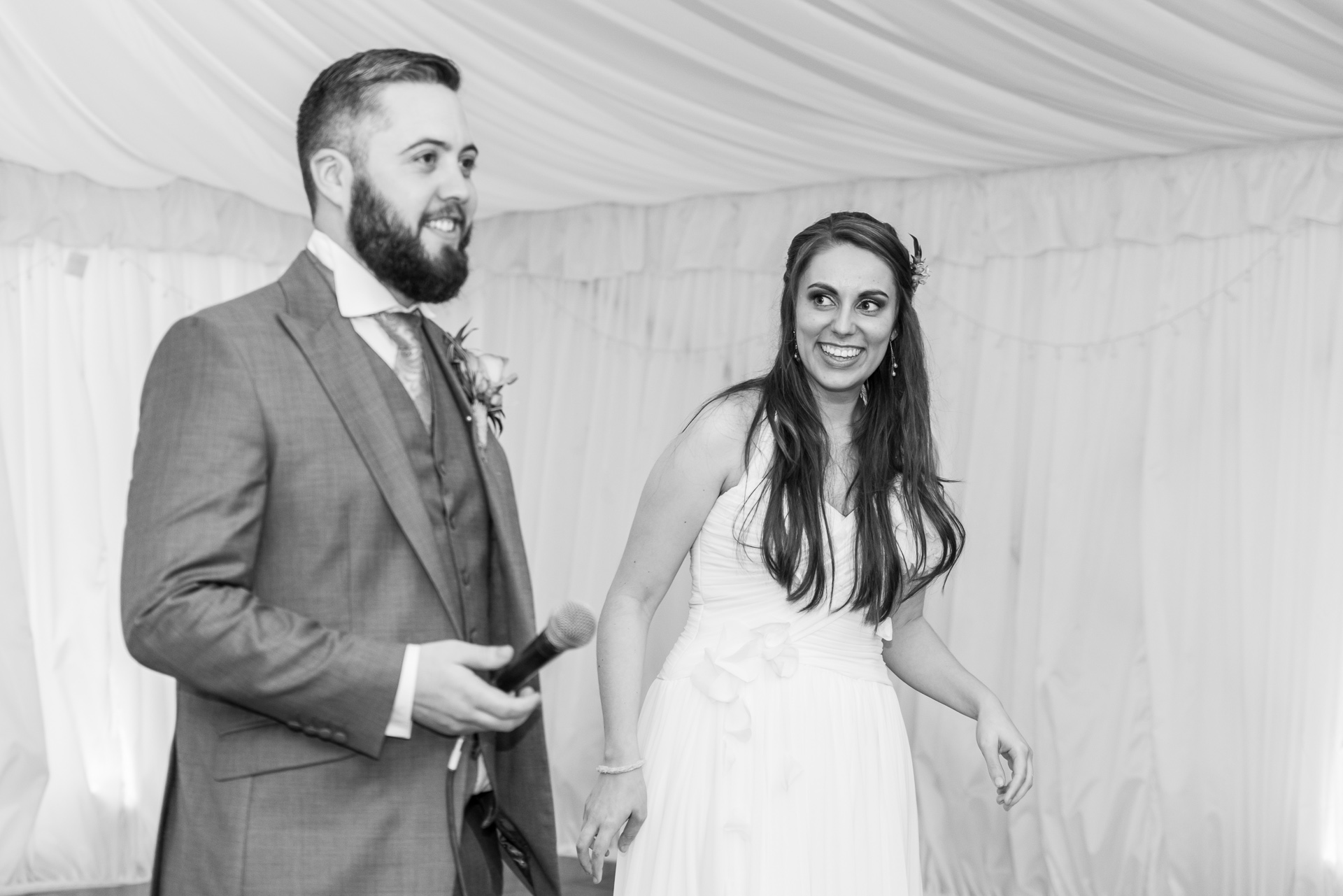 Warrington Wedding Photographer