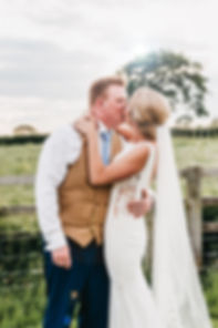 Marquee wedding Photography Chester