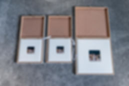 albums in boxes-4.jpg