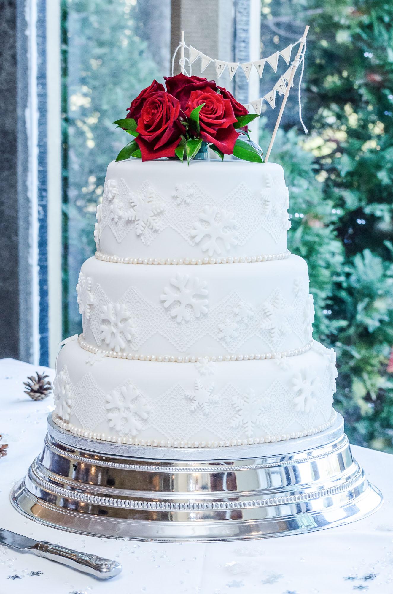 Northop Hall Wedding photography