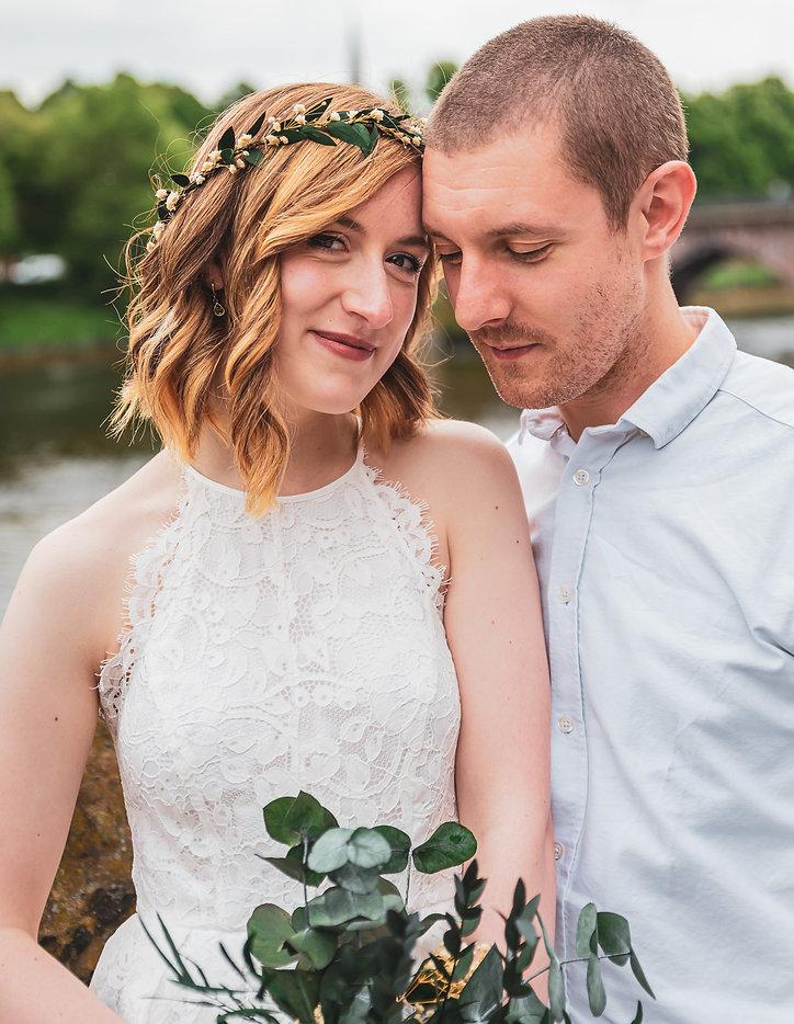 Chester Wedding Photography-1.jpg