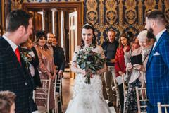 Soughton Hall Wedding Photographyes for prints-